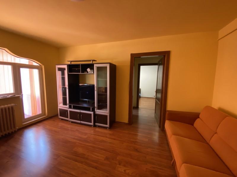 2 camere moderne, Brazda lui Novac - visavis de Big Family Market
