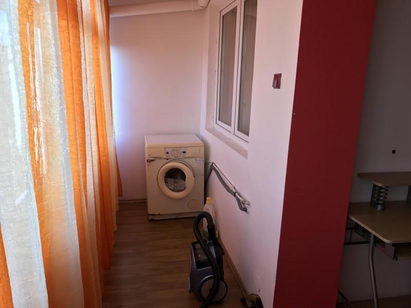 2 camere semidecomandate, Brazda lui Novac, semi-mobilat si utilat, F-uri