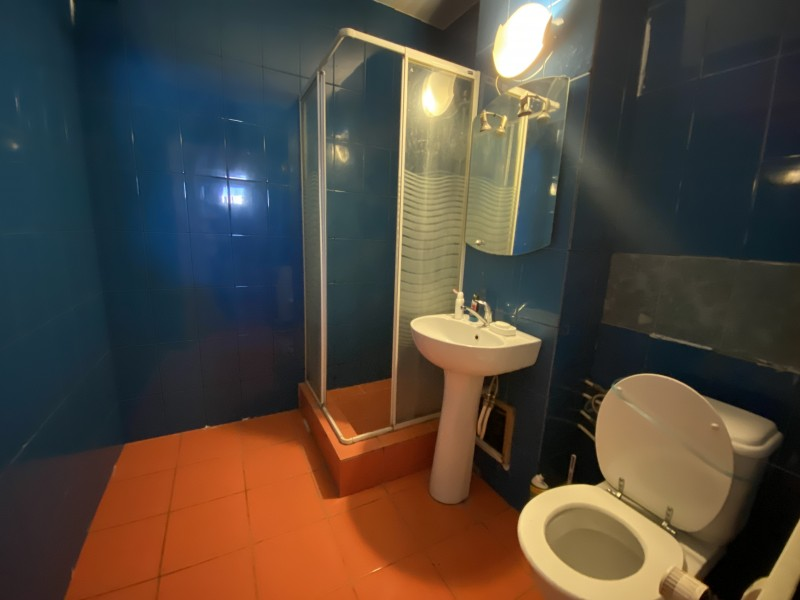 3 camere decomandate, 68mp utili, Centru- Universitate- Orange, etaj 7/8, curat