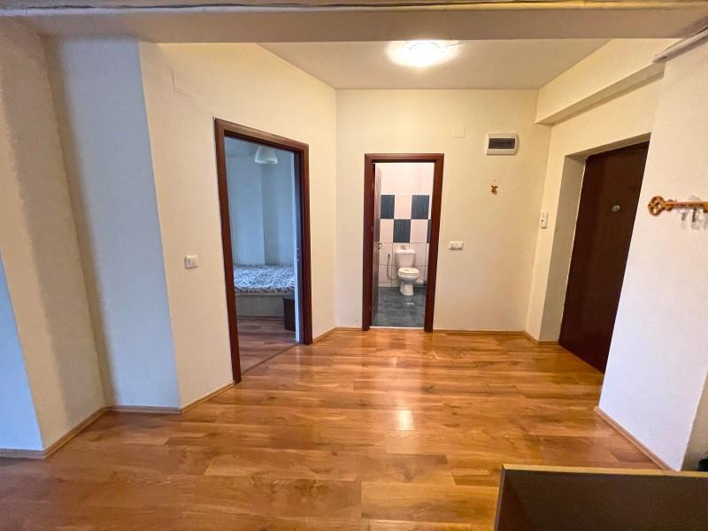 3 camere decomandate, 75mp Maria Tanase, in spate Billa Severinului, Casa Stiintei, lift, bloc 2008, etaj 3/5, centrala termica