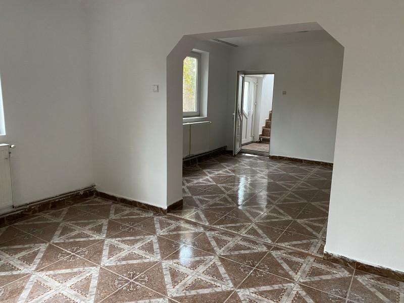 Casa Catargiu Sadu, zona fostului Aprozar,