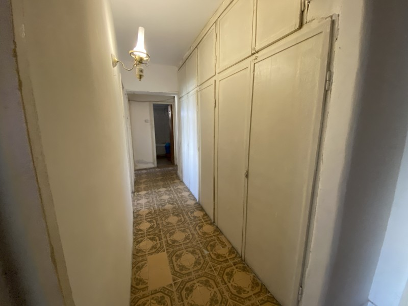 Vanzare apartament 4 camere, mobilat, parter, Centru, cinema Modern, Unirii