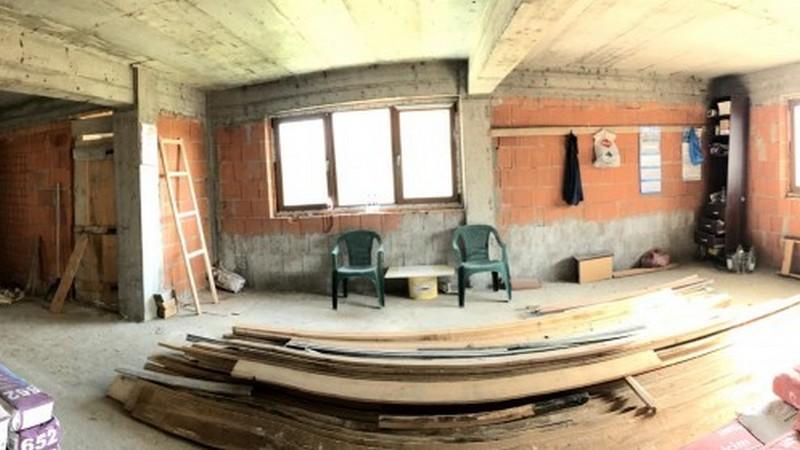 Vanzare casa 6 camere, an constructie 2016, suprafata utila 400 mp, Calea Bucuresti, zona OMV